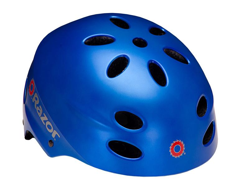 Mủ bào hiểm trẻ em Helmet – Child Size