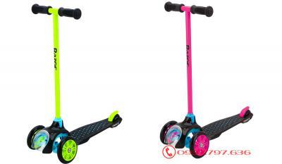 Xe đạp chòi chân T3 Kick Scooter