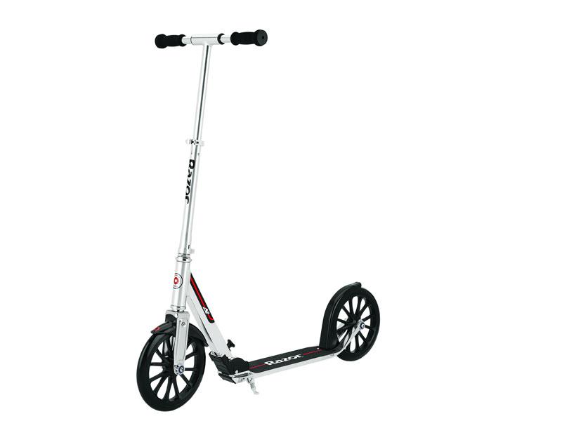 Xe Đạp Chòi Chân Razor Kick A6 Scooter