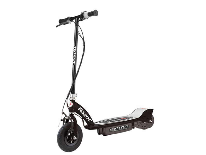 Xe Điện Razor E100 Electric Scooter