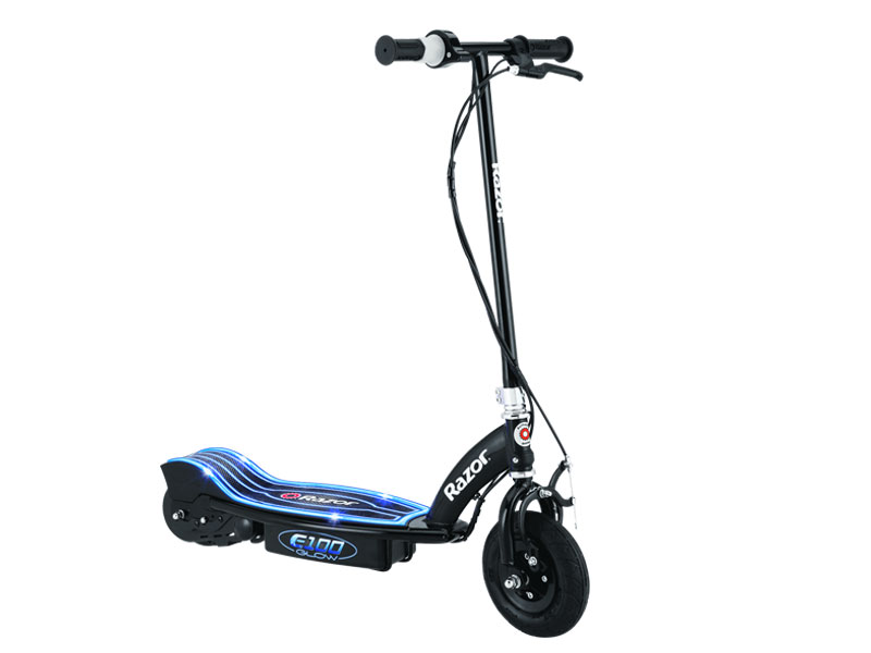 Xe Điện Razor E100 Glow Electric Scooter