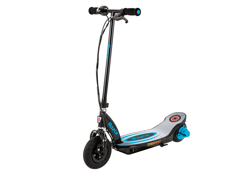 Xe Điện Razor Power Core E100 Electric Scooter Aluminum Deck