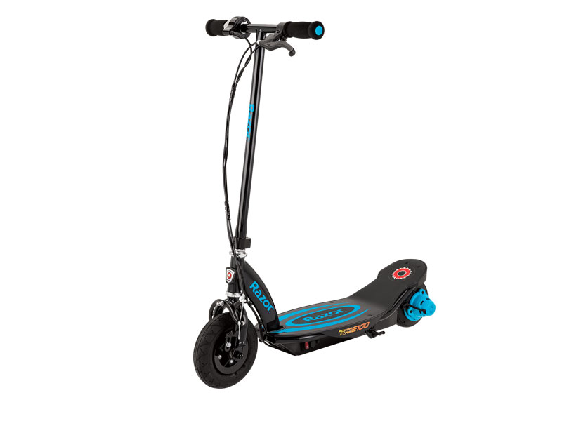 Xe Điện Razor Power Core E100 Electric Scooter