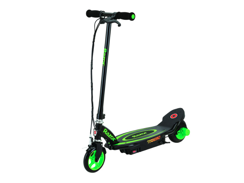 Xe Điện Razor Power Core E90 Electric Scooter- Blue