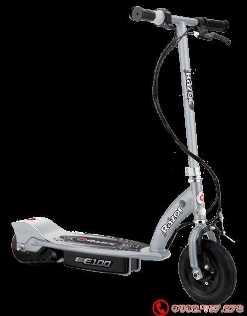Xe scooter Razor
